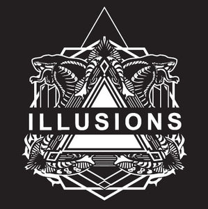 Illusions Vapour
