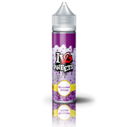 Blackcurrant Millions by IVG Sweets