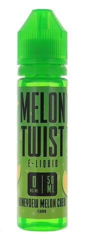 Honeydew Melon Chew by Melon Twist