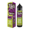 Lime Jelly Beans By Doozy Vape Co