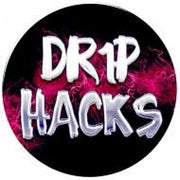 Acid Non Cryo by Driphacks