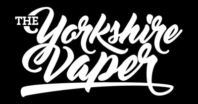 Mary`s Kitchen Jam Pasty by The Yorkshire Vaper