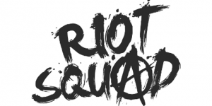 Riot Squad X Bang Juice 50ml