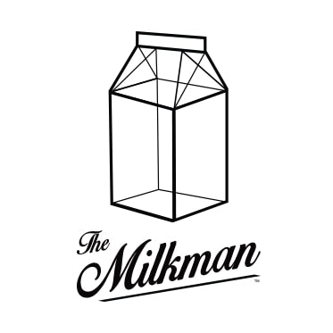 The Original by The Milkman