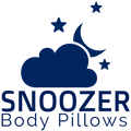 Snoozer Pillows
