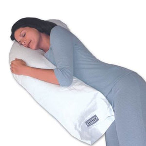 SNOOZER® Junior Body Pillow (Polyfill Synthetic Down)