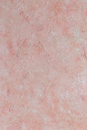 EryngoProps, Blush Pink