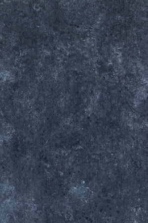 EryngoProps, Surfaces, Wet Asphalt, Grey