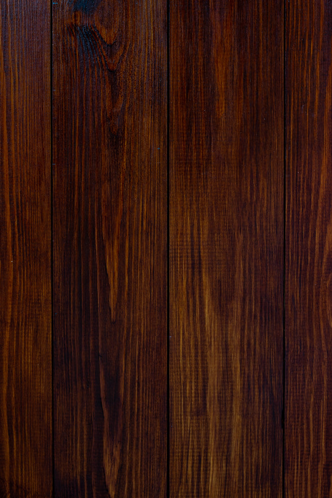EryngoProps, Backdrops, Dark Walnut, Brown