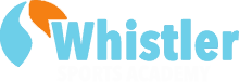 Whistler Sports Academy