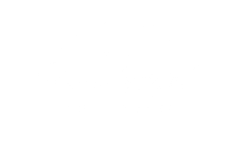 Pure Mill Chocolate