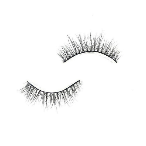 Signature Mink Lashes