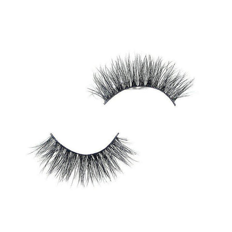 Laguna Beach 3D Mink Lashes