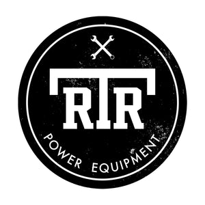 RTR Power Equipment