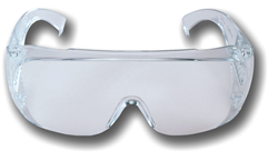 Echo Personal Protection Eyewear