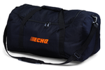 Echo Personal Protection Equipment Bag