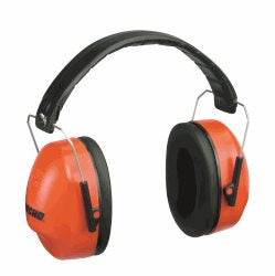 Echo Personal Protective Earmuffs