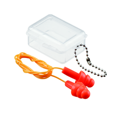Echo Personal Protection Earplugs