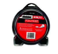 Shindaiwa Trimmer Accessories Ultra-Flex Round .130 Trimmer Line