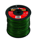 Shindaiwa Trimmer Accessories Grass Attack .105 Trimmer Line