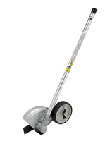 Echo Pro Attachment System Straight-Shaft Edger