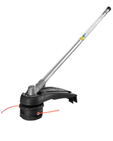 Echo Pro Attachment System Speed-Feed® Trimmer
