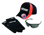 Echo Personal Protection Apparel Value Pack