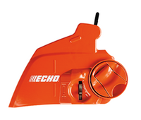 Echo Chain Saw Accessories FasTension Tool-Less Chain System