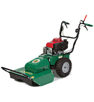 "Billy Goat Outback® 26"" Hydro Drive Brushcutter"