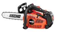 Echo Chain Saw CS-355T