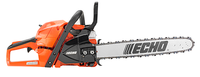 Echo Chain Saw CS-4510