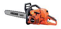 Echo Chain Saw CS-590