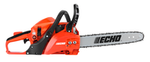Echo Chain Saw CS-352