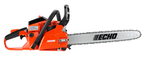 Echo Chain Saw CS-370