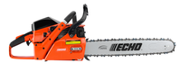 Echo Chain Saw CS-680