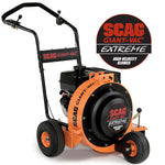 Scag Giant-Vac Extreme Blower