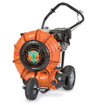 Billy Goat F13 Contractor/Municipal 13 HP Wheeled Blower