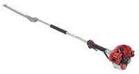 Shindaiwa Hedge Trimmer FH235