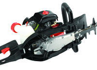 Echo Hedge Trimmer HC-3020