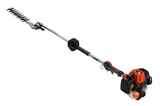 Echo Hedge Trimmer HCA-2620