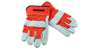 Echo Personal Protection Gloves
