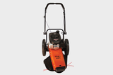ECHO Bear Cat HWXH High Wheeled Trimmer