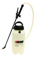 Echo Sprayer MS-21H