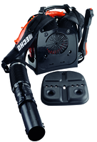 Echo Backpack Blower PB-770