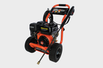 ECHO Bear Cat PW3100B Pressure Washer