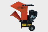 ECHO Bear Cat Chipper/Shredder SC3306