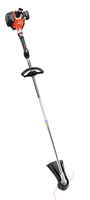Echo Straight Shaft Trimmer SRM-230
