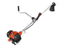 Echo U Handle Brushcutter SRM-2620U