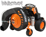 Scag Windstorm Stand-On Blower