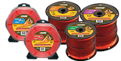 Echo Cross-Fire Trimmer Line Pre-Cut